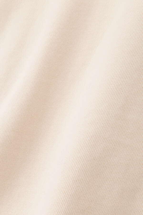 コンビスウェットシャツ