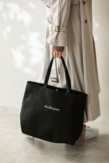 【WEB限定】ベーシックキャンバストートバッグ