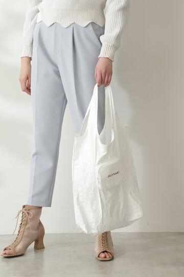 【WEB限定】ジルスチュアートエコバッグ