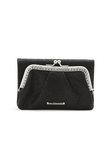 【WEB限定】ボレール 二つ折り財布