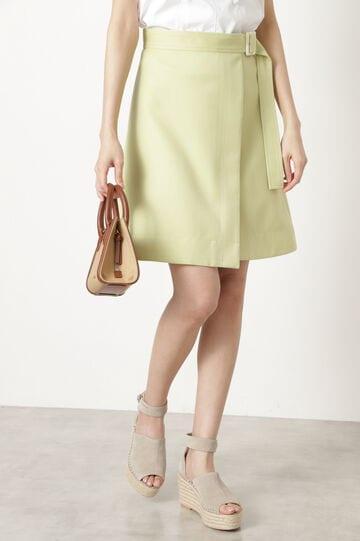 ポルカスカート