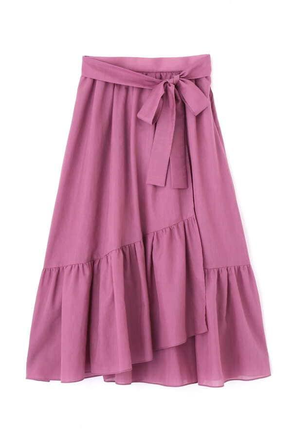 ステラロングスカート