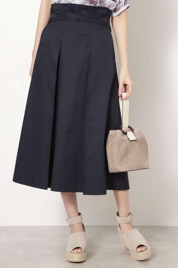 ダリルスカート