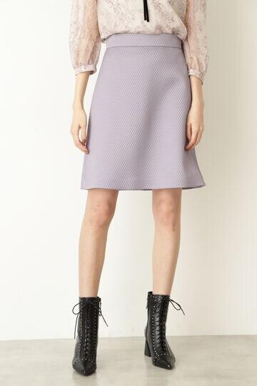 ディクシースカート