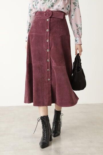 イレーナスカート