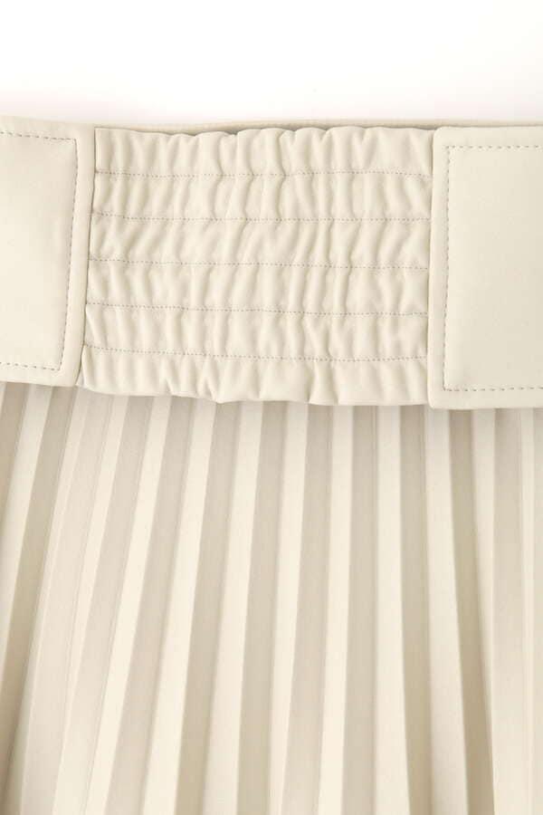 ユニススカート