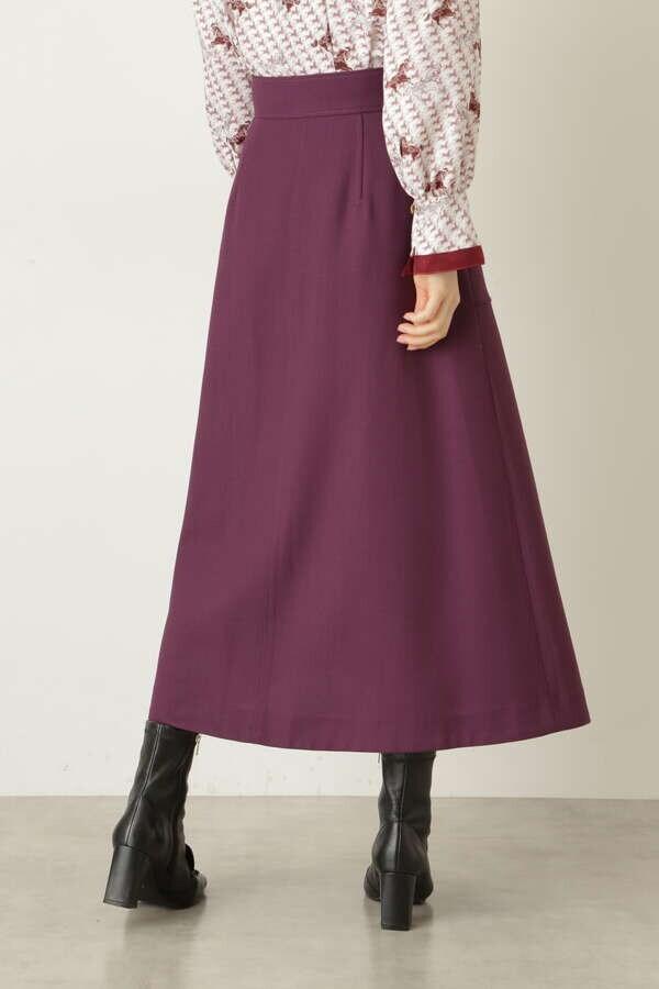 ジェマスカート