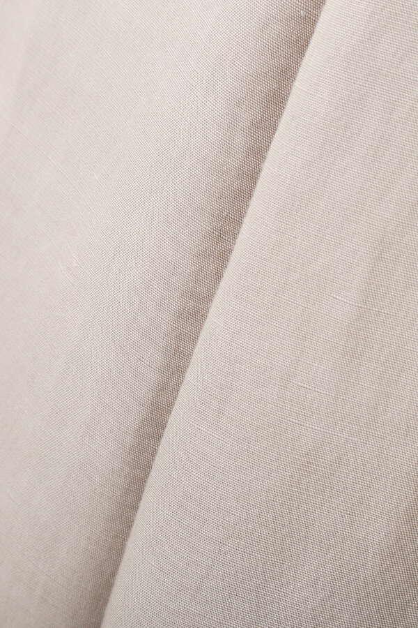 【WEB限定 サイズ:4 展開】メープルサロペットパンツ