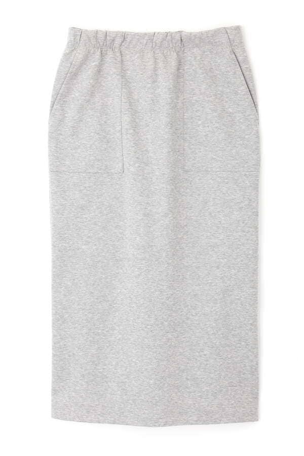 トリプルダンボールスカート