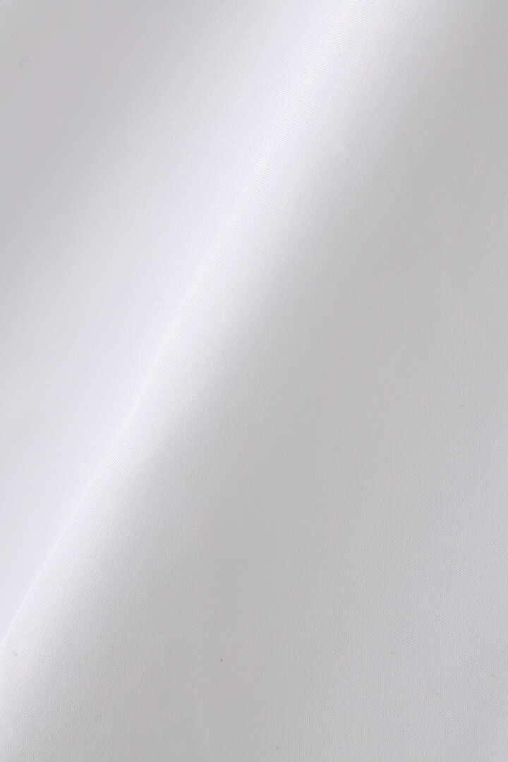 ライトコットンブラウス