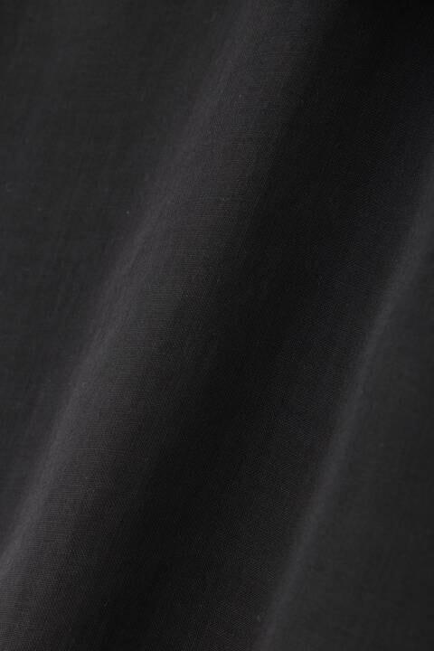 「VERY3月号掲載商品」ソフトオーガンジースカート