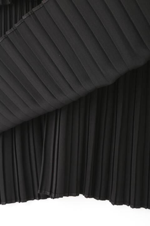 ポリエステルライトポプリンスカート