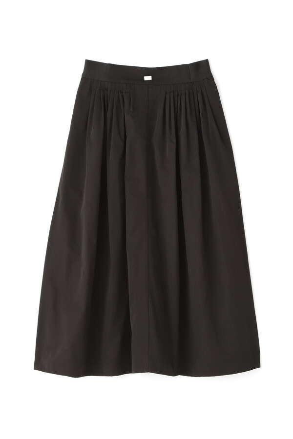 メモリーグログランスカート
