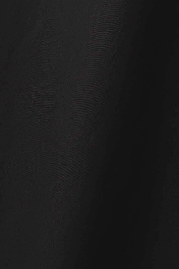 プレゼントタイプライタースカート