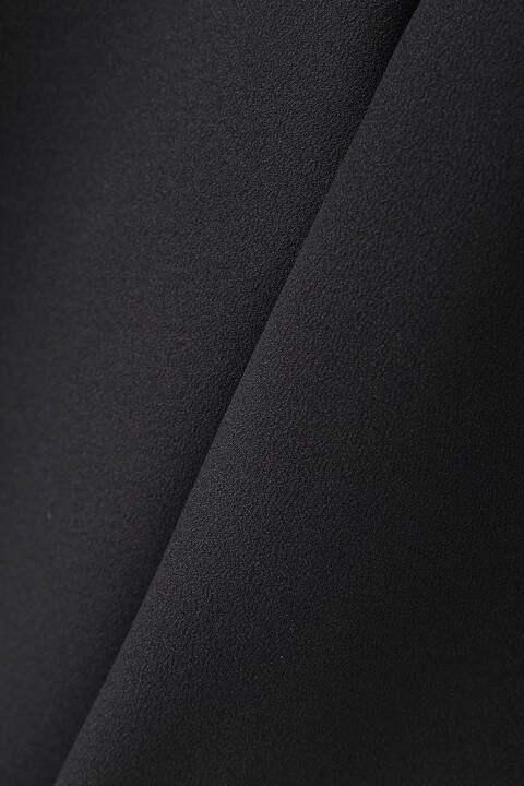 【WEB限定 34サイズ展開】クリアボンディングパンツ