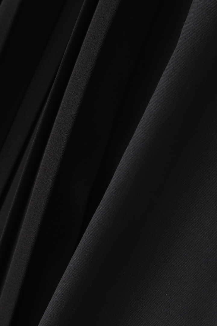 【WEB限定 34サイズ展開】ソフトタイプライタ-ワンピース
