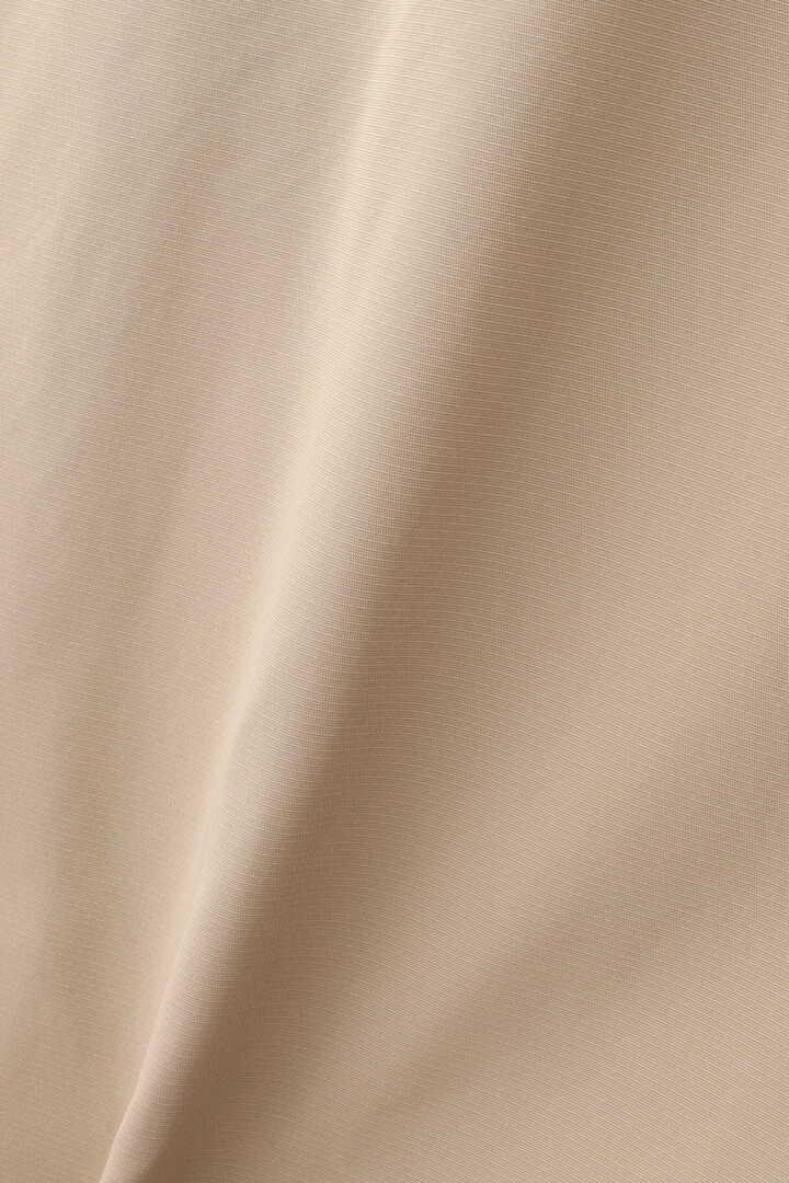 「VERY3月号掲載商品」【WEB限定 34サイズ展開】メモリーグログランコート