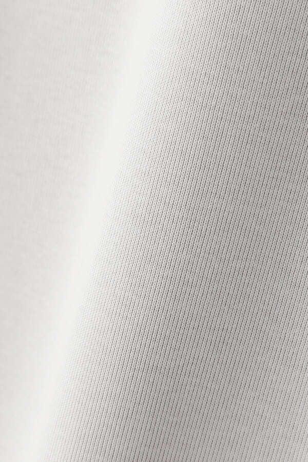 イージージャージーカットソー