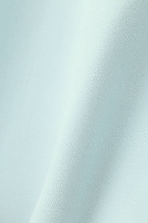 クリア2TONEリバースカート