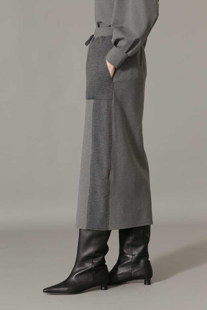 アモーレポンチスカート