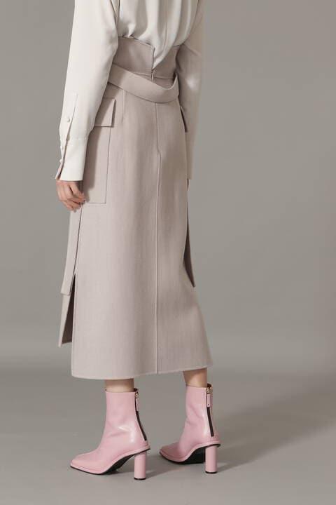 ライトリバースカート