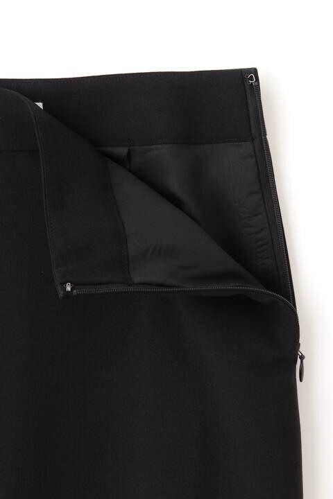 サークルレースパンツ