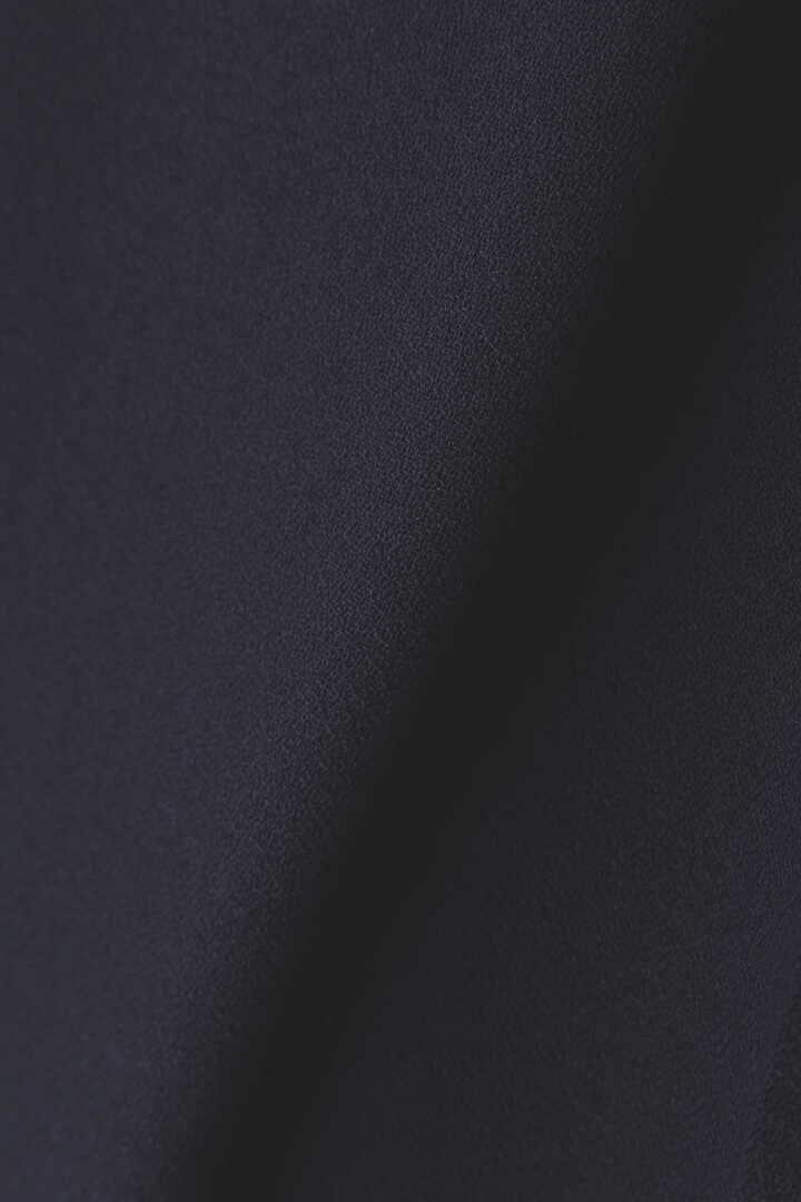 【WEB限定 34サイズ展開】ベーシックアムンゼンパンツ