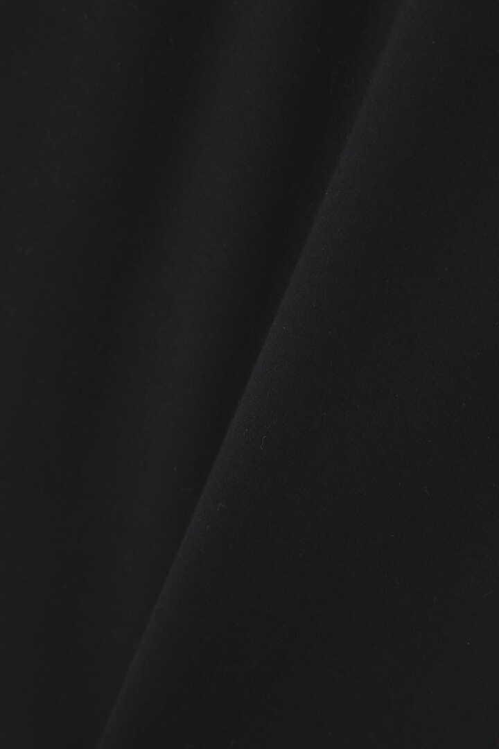 バイオポンチ袖切り替えカットソー