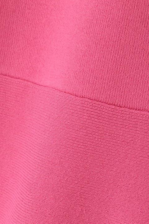 ドライストレッチスカート