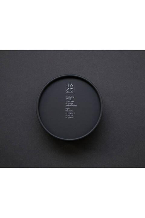 HAKO Special Black Box Focus 6枚入