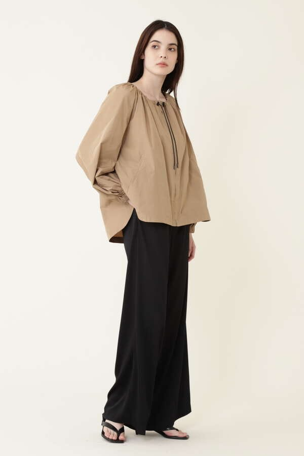 テックライトジャケット