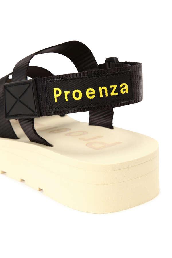 PROENZA SCHOULERサンダル