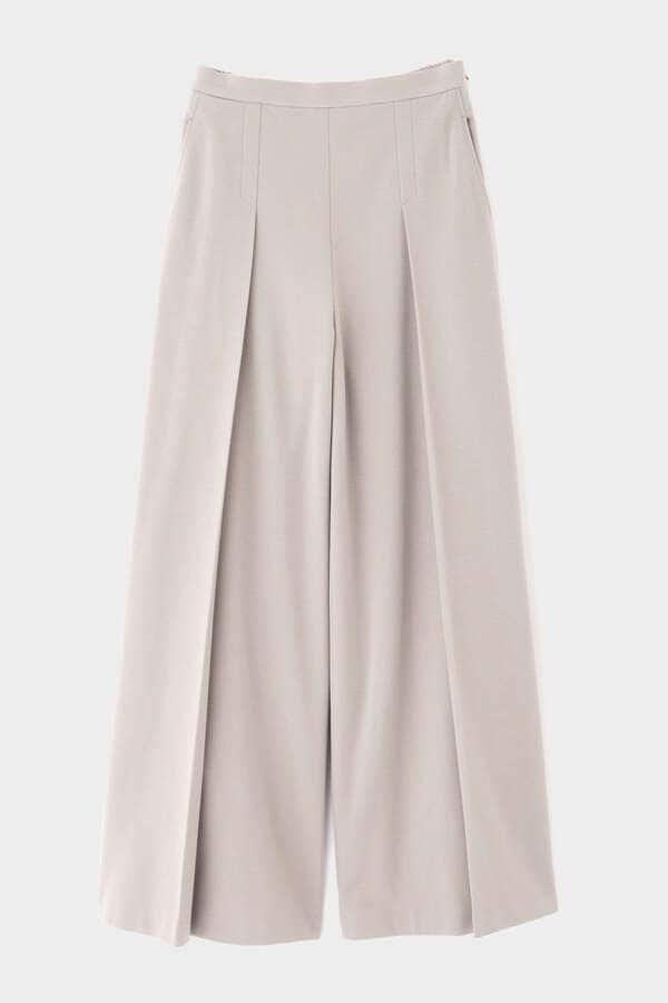 《LE PHIL》プレミアムジャージーパンツ