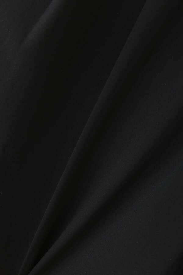 ソロテックス パンツ