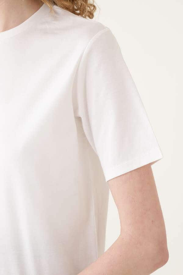 パーフェクトTシャツ
