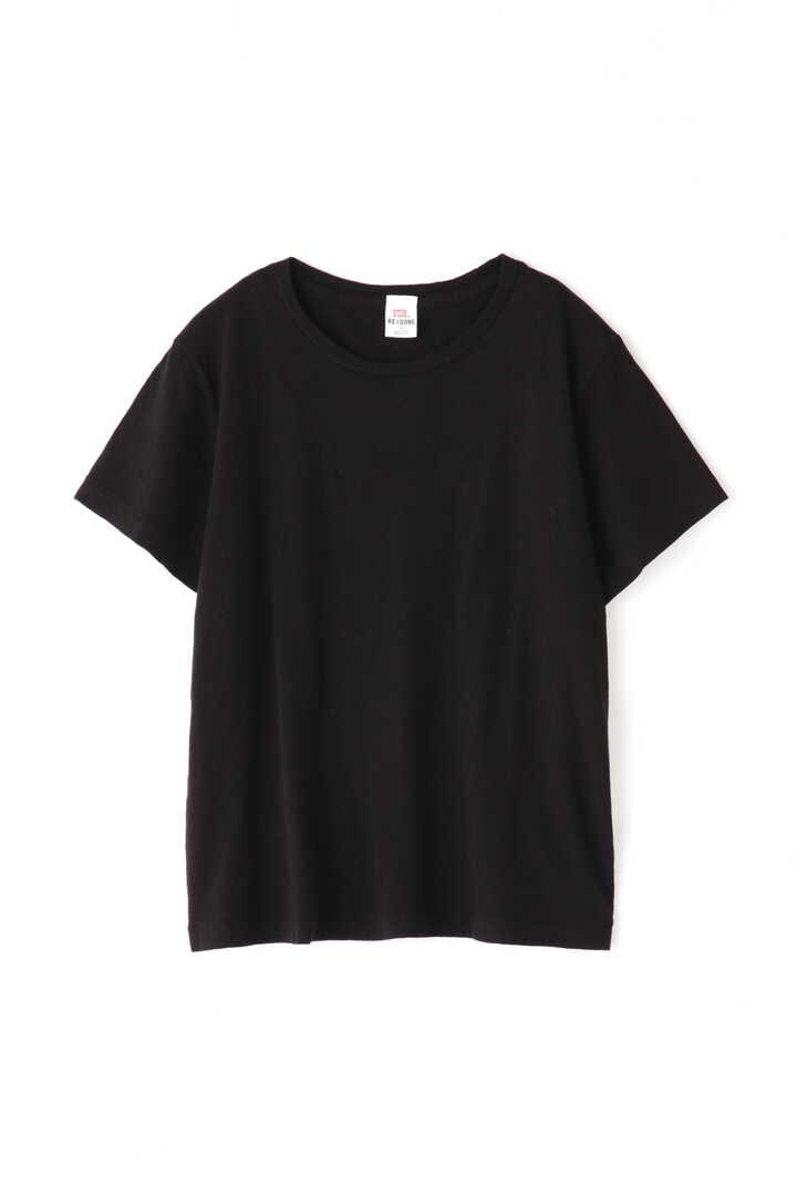 《LE PHIL》【RE/DONE】Tシャツ