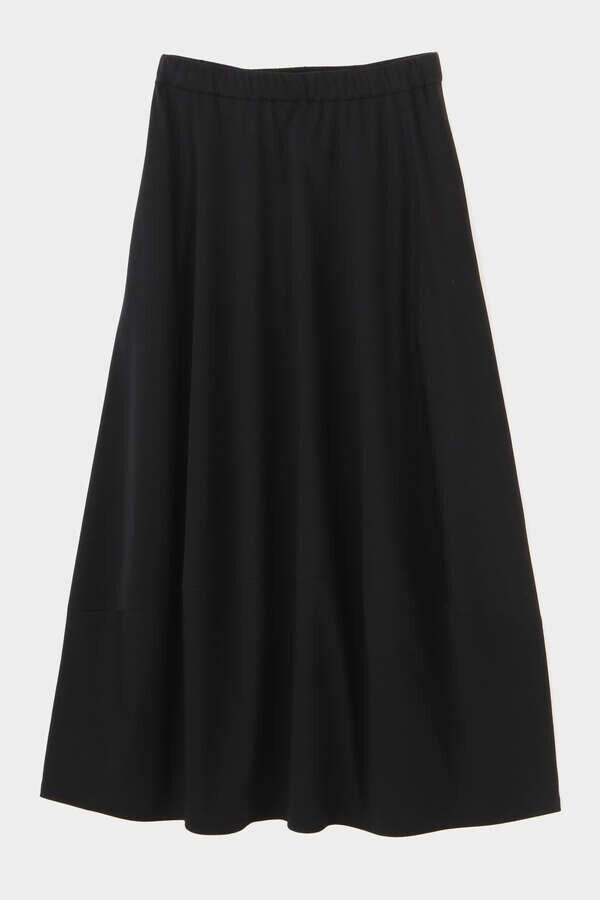 《LE PHIL》アルビニスムーススカート