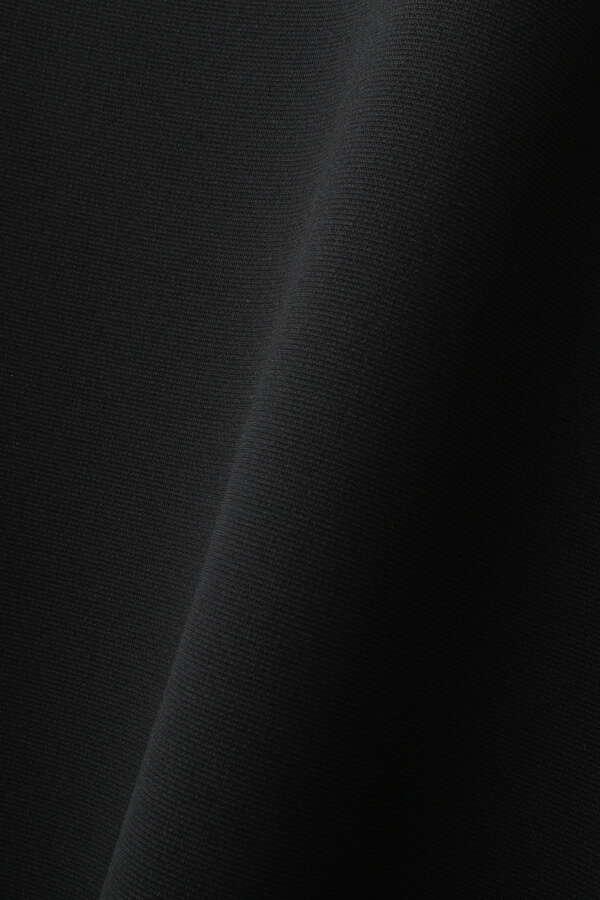 スキューバジャージーサロペット
