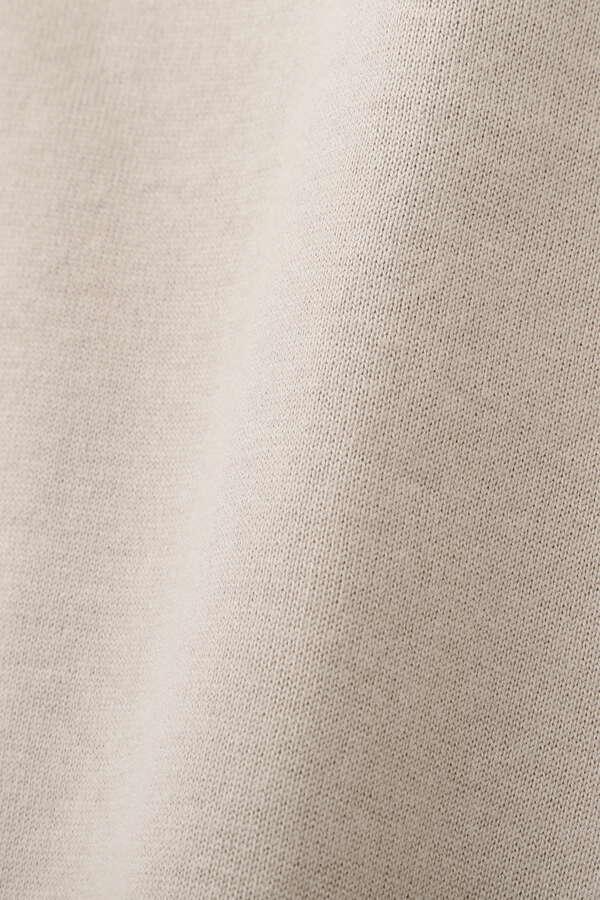 ギザンティコットンジャージーTシャツ