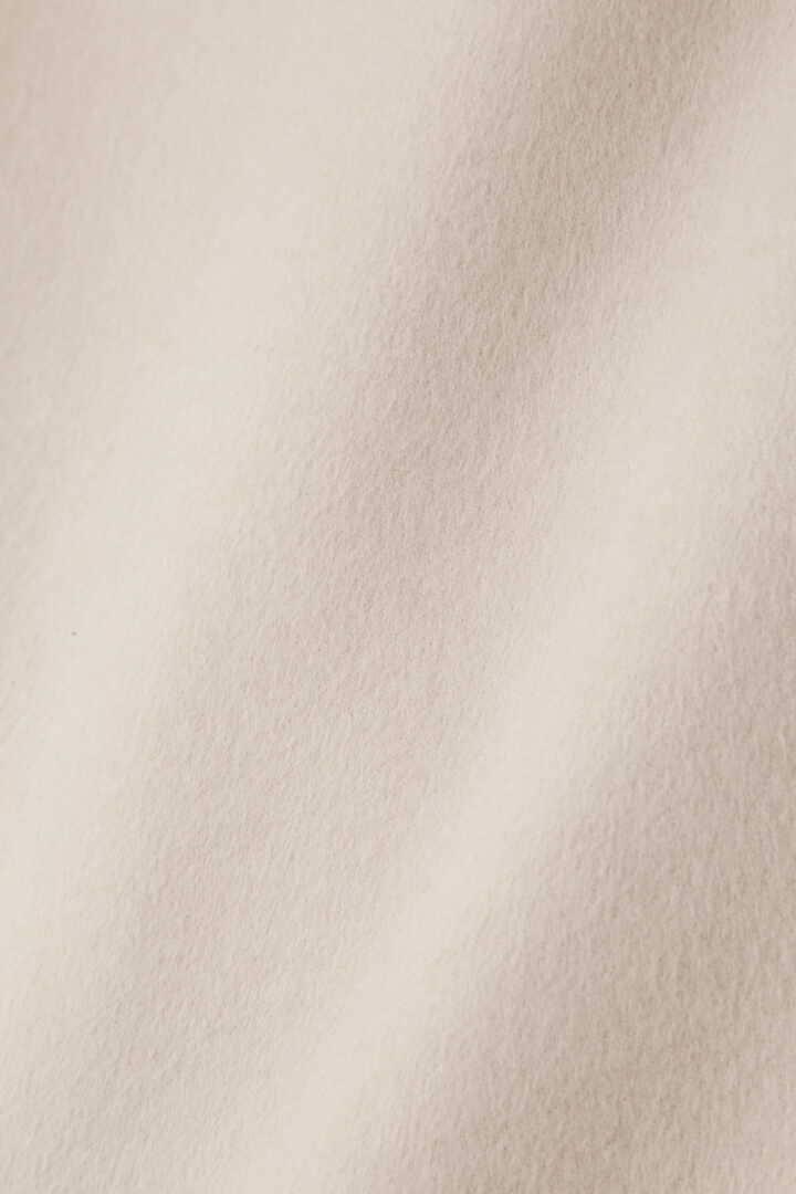《LE PHIL》ライトリバースカート