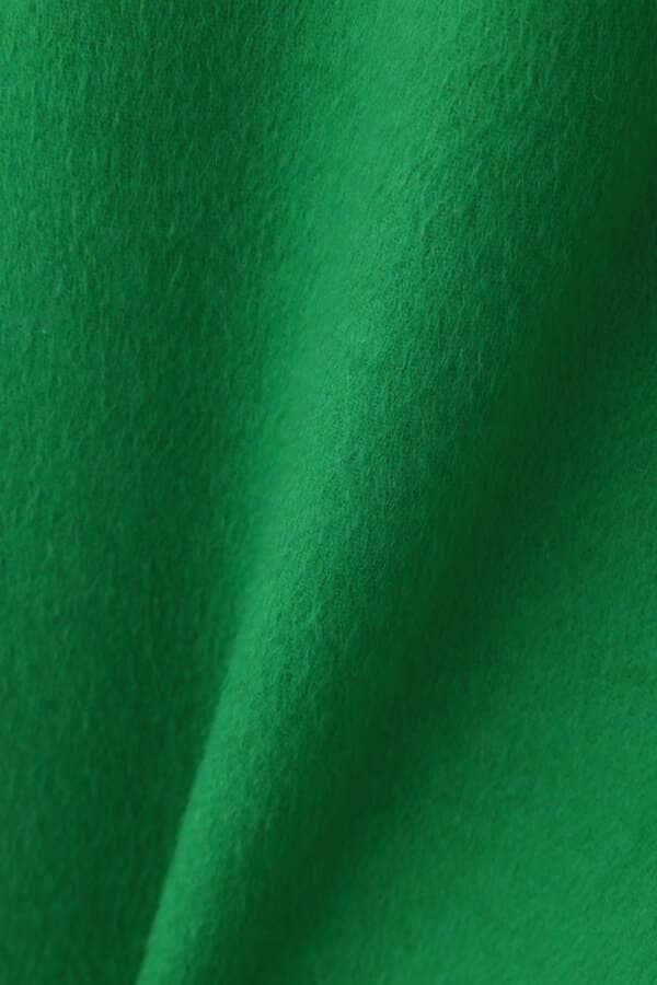 【グリーンのみ 先行予約 11月上旬-中旬 入荷予定】ライトリバージレ