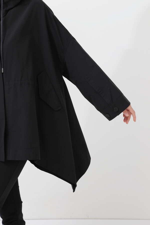 メモリーグログランジャケット