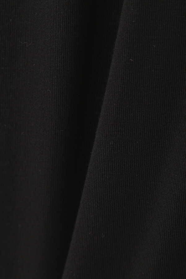 【先行予約 9月中旬-下旬 入荷予定】スキンジャージースカート