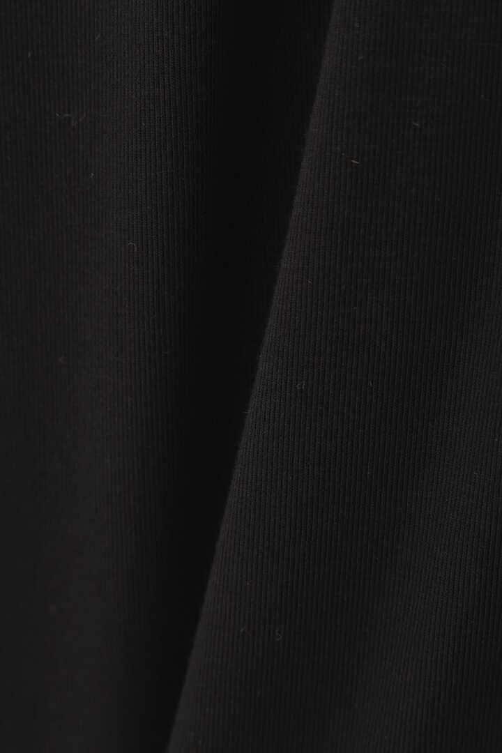 【先行予約 9月中旬-下旬 入荷予定】《LE PHIL》スキンジャージースカート