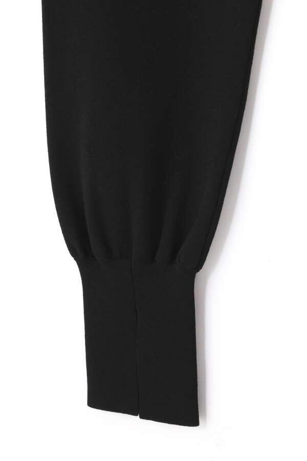 ヴィスニットパンツ