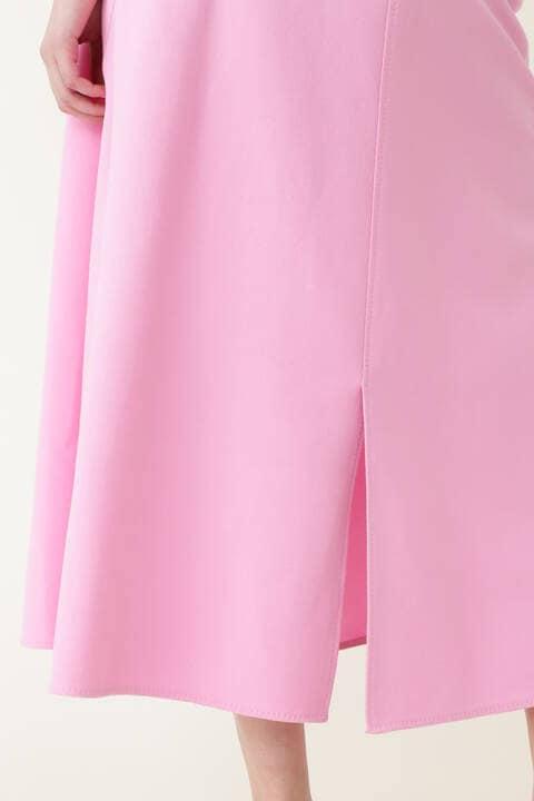 《LE PHIL》グルカデティールスカート