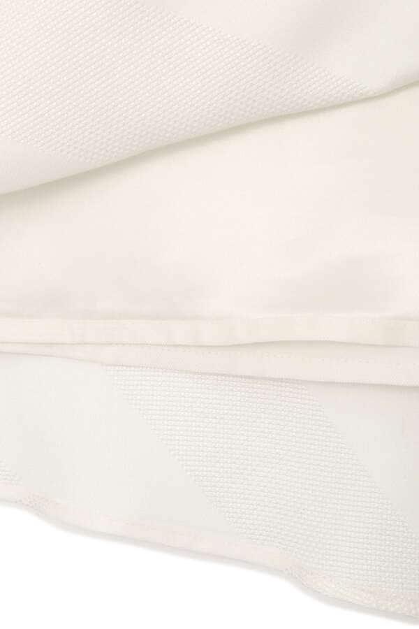 モダンコンフォートアシメトリースカート