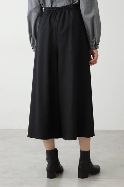 アナスタシアミルドスカート