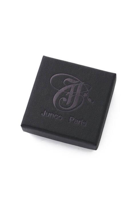 Junco Paris リング