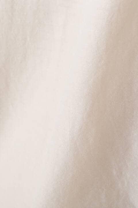 製品染・綿SIライトクロスシャツ